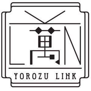 萬LINK株式会社